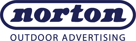 Norton Outdoor Advertising